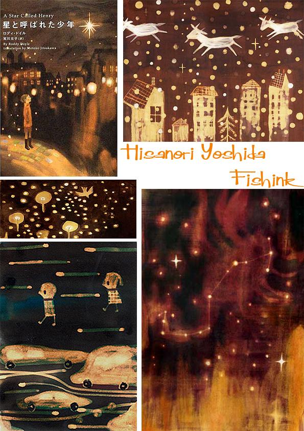 Fishinkblog 5510 Hisanori Yoshida 5