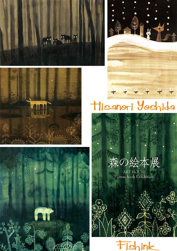 Fishinkblog 5512 Hisanori Yoshida 7