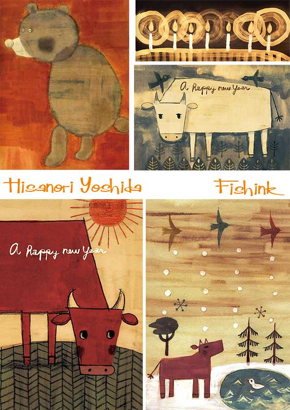 Fishinkblog 5513 Hisanori Yoshida 8