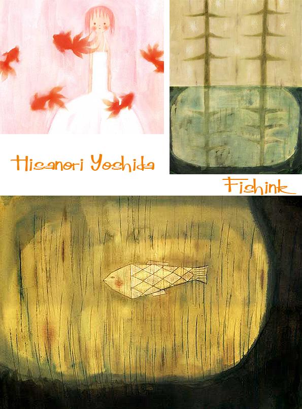 Fishinkblog 5514 Hisanori Yoshida 9