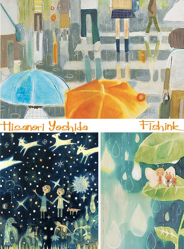 Fishinkblog 5515 Hisanori Yoshida 10
