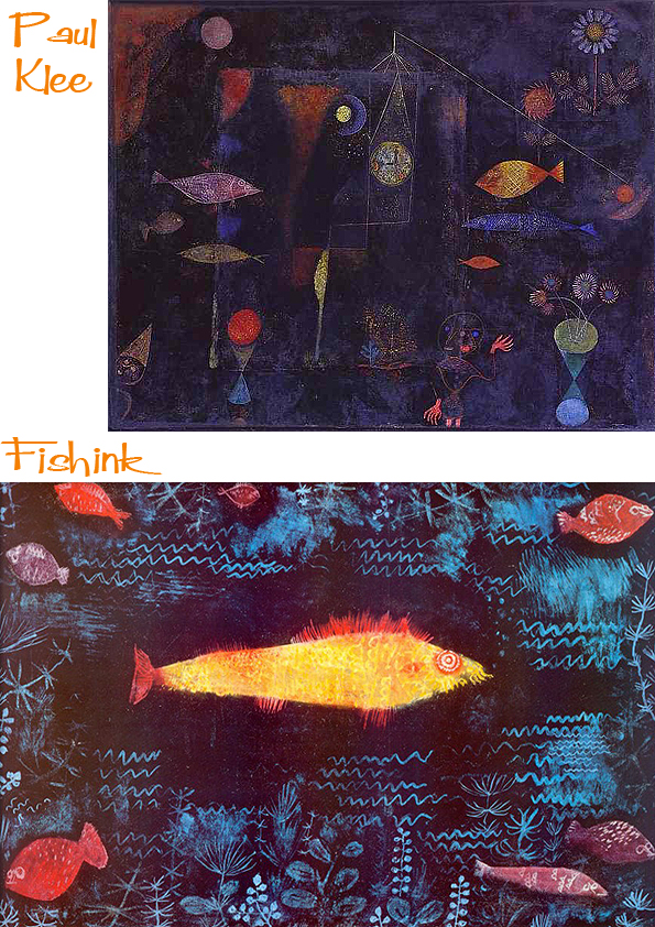 Fishinkblog 5516 Paul Klee