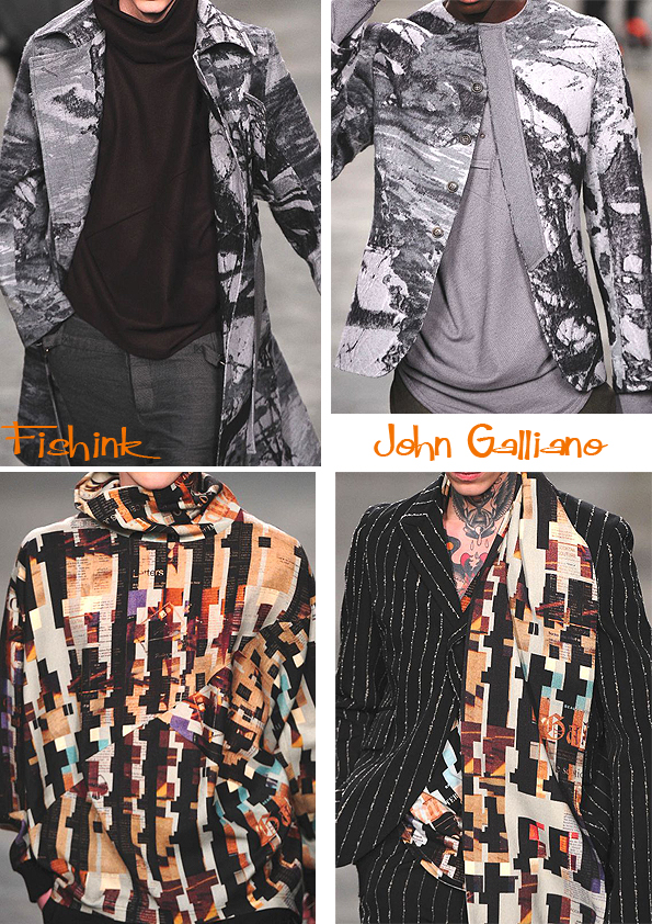 Fishinkblog 5524 Mens Prints 8