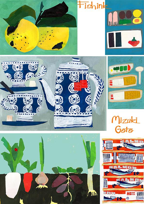 Fishinkblog 5541 Mizuki Goto 1