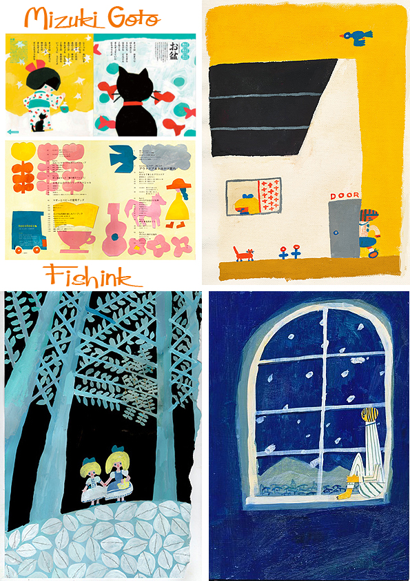 Fishinkblog 5543 Mizuki Goto 3