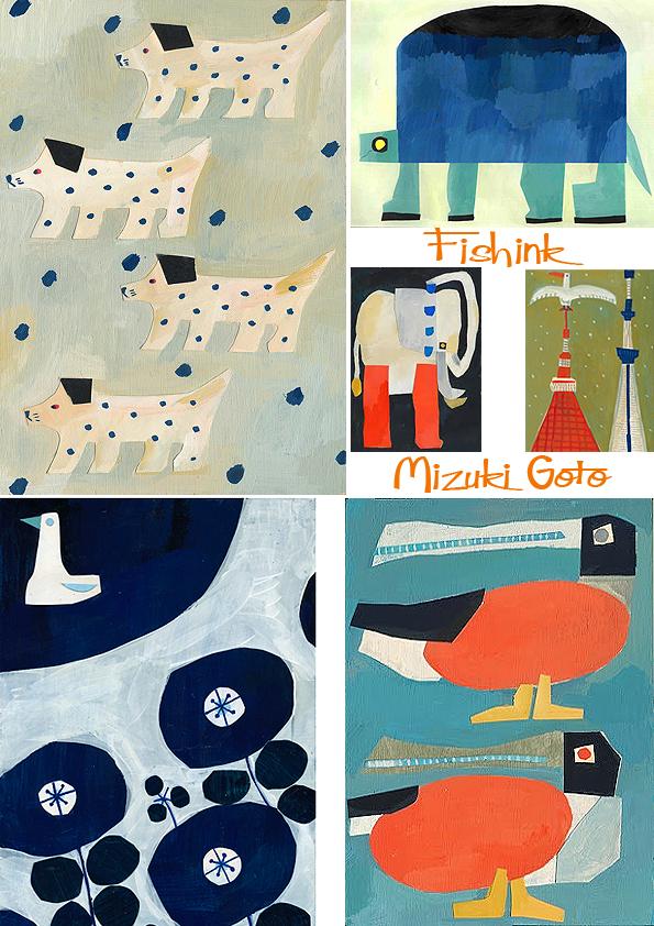 Fishinkblog 5549 Mizuki Goto 9