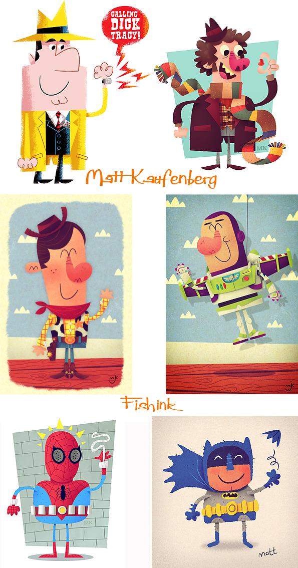 Fishinkblog 5567 Matt Kaufenberg 3