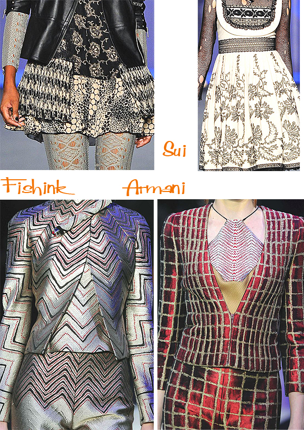 Fishinkblog 5574 Ladies Prints 2