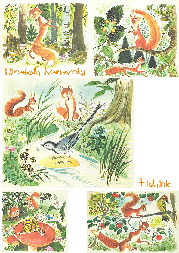 Fishinkblog 5582 Elisabeth Ivanovsky 2