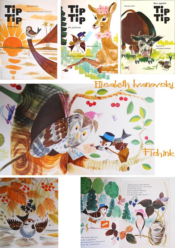 Fishinkblog 5586 Elisabeth Ivanovsky 6