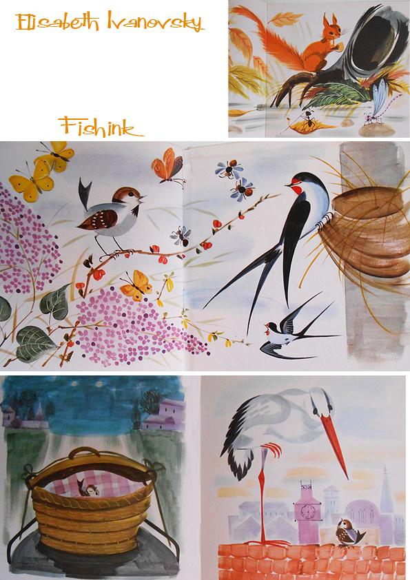 Fishinkblog 5587 Elisabeth Ivanovsky 7