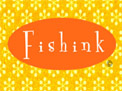 fishink logo