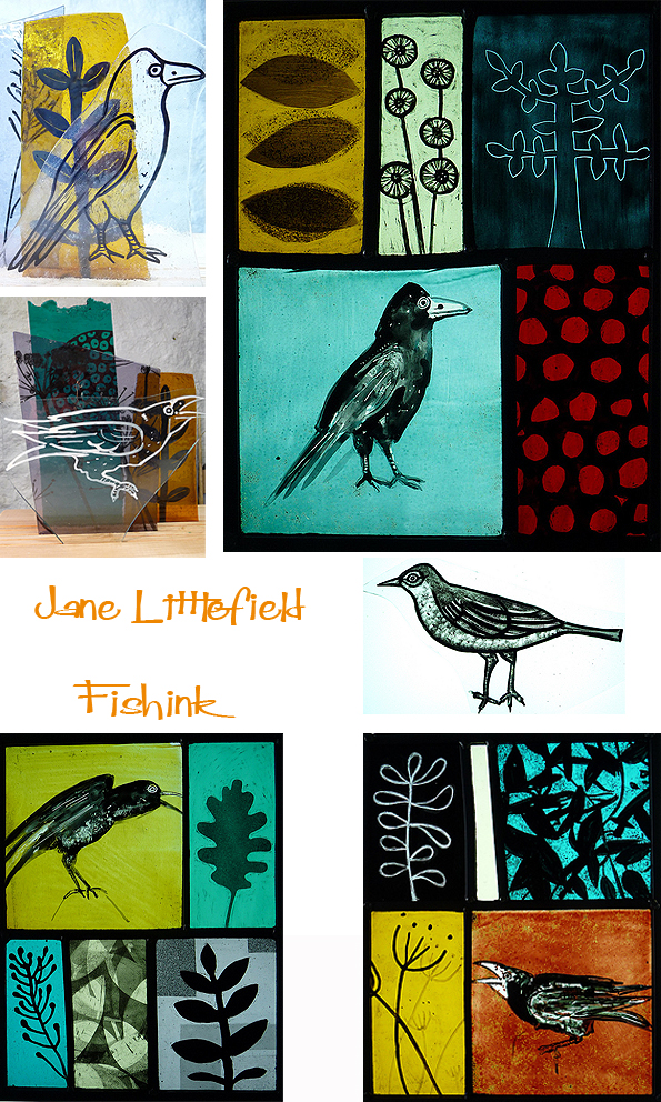 Fishinkblog 5632 Jane Littlefield 4