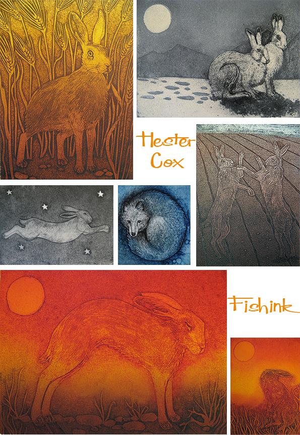 Fishinkblog 5634 Hester Cox 2