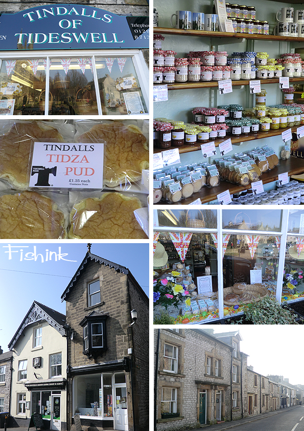 Fishinkblog 5635 Fishink Walk Tideswell 1