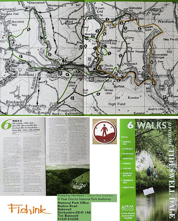 Fishinkblog 5647 Fishink Walk Tideswell 13