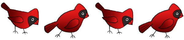 Fishinkblog 5659 Cardinals