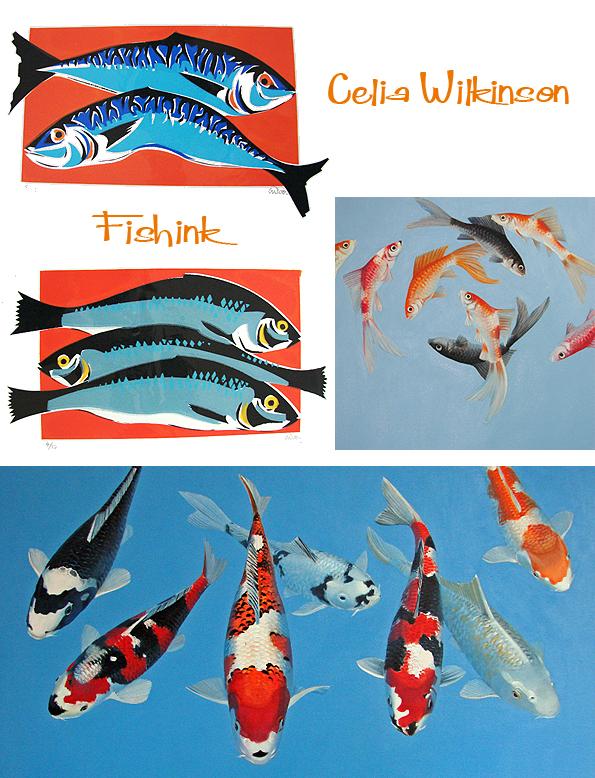 Fishinkblog 5669 Celia Wilkinson 2