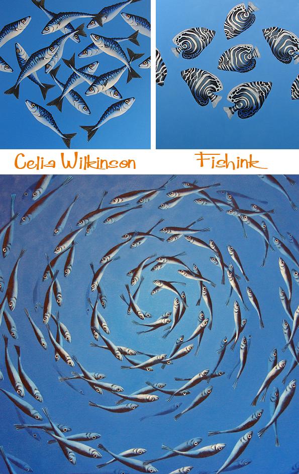 Fishinkblog 5670 Celia Wilkinson 3