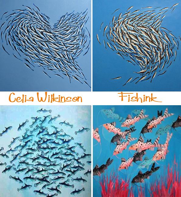 Fishinkblog 5671 Celia Wilkinson 4