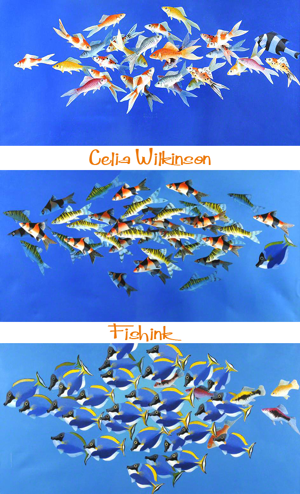 Fishinkblog 5672 Celia Wilkinson 5