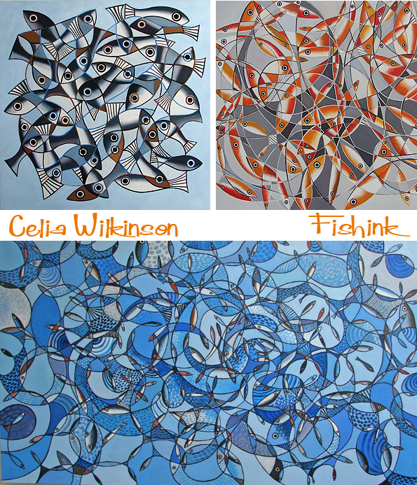Fishinkblog 5673 Celia Wilkinson 6