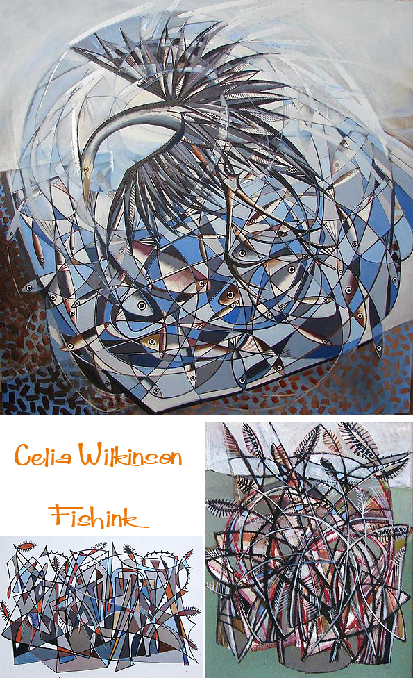 Fishinkblog 5674 Celia Wilkinson 7