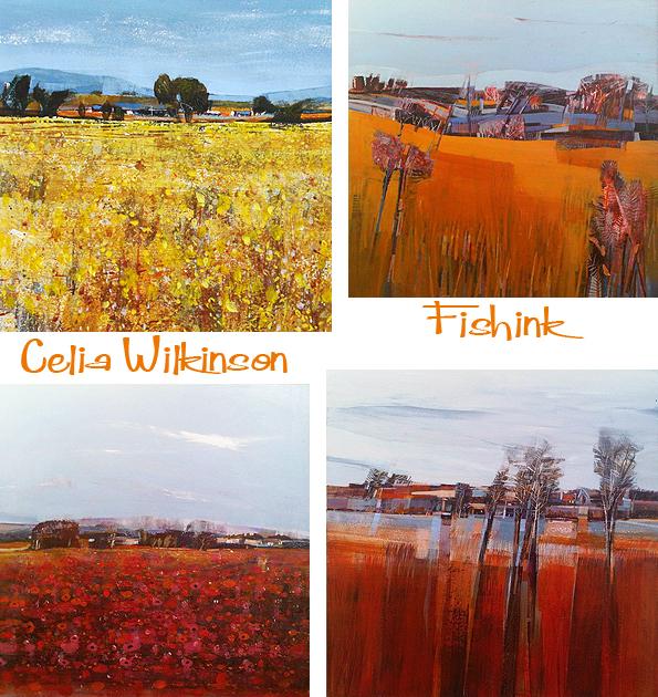 Fishinkblog 5678 Celia Wilkinson 11