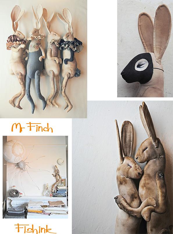 Fishinkblog 5695 Mr Finch 6