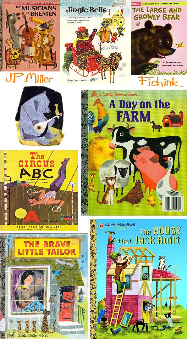 Fishinkblog 5699 JP Miller 1