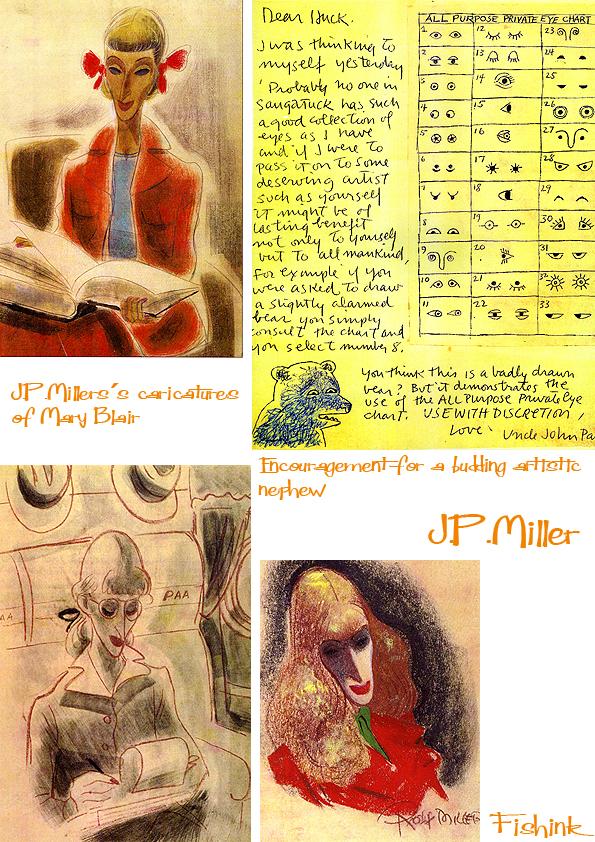 Fishinkblog 5707 JP Miller 9
