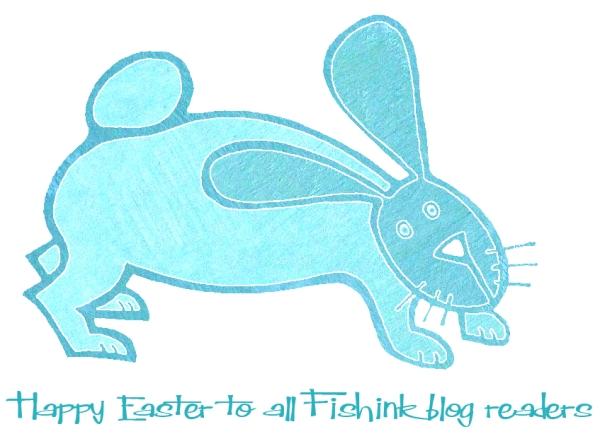 Fishinkblog 5709 Easter