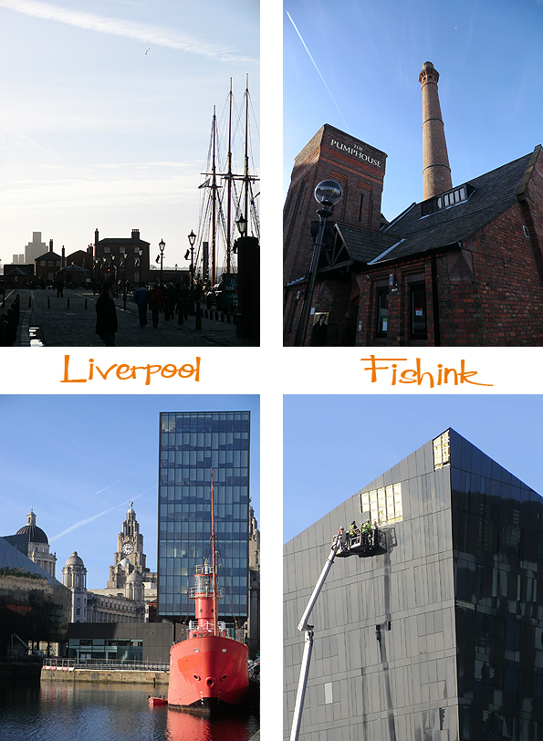 Fishinkblog 5718 Liverpool 2