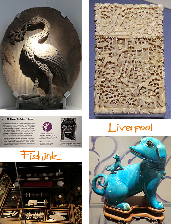 Fishinkblog 5722 Liverpool 6