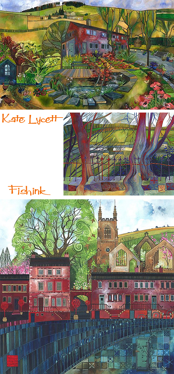 Fishinkblog 5739 Kate Lycett 6