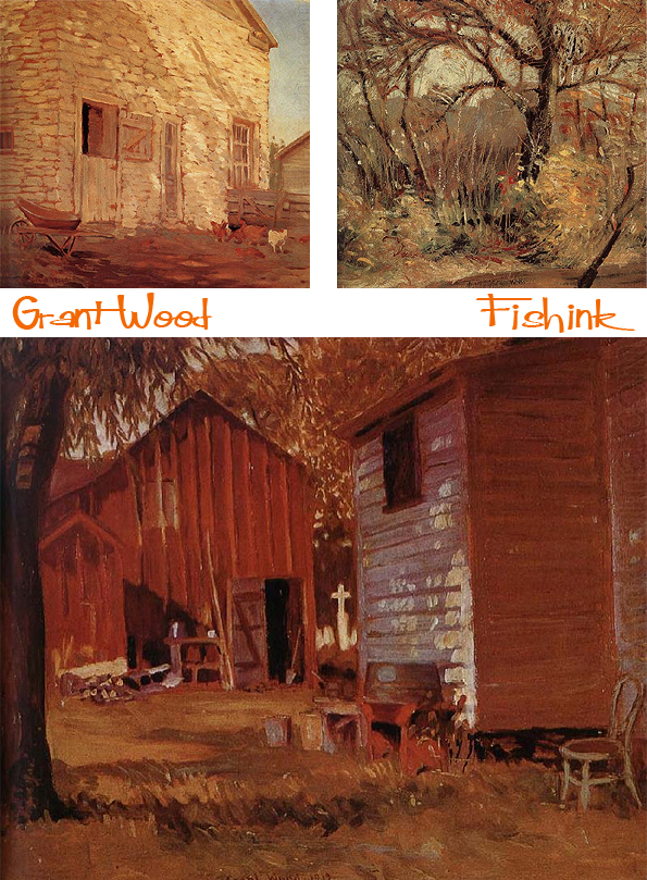 Fishinkblog 5746 Grant Wood 3