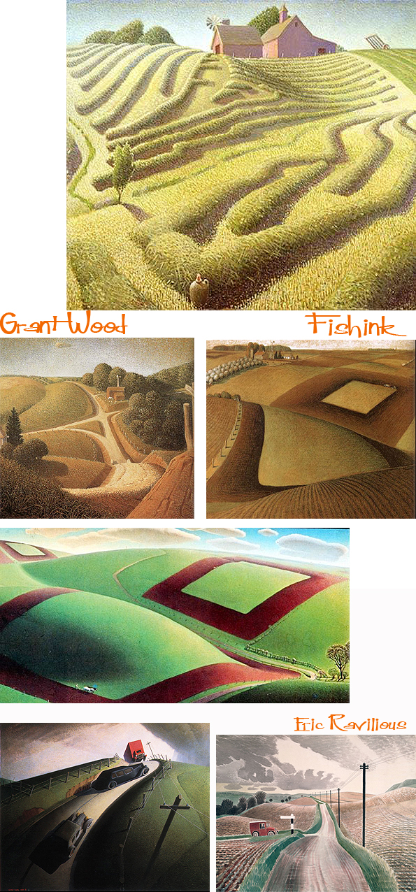 Fishinkblog 5750 Grant Wood 7