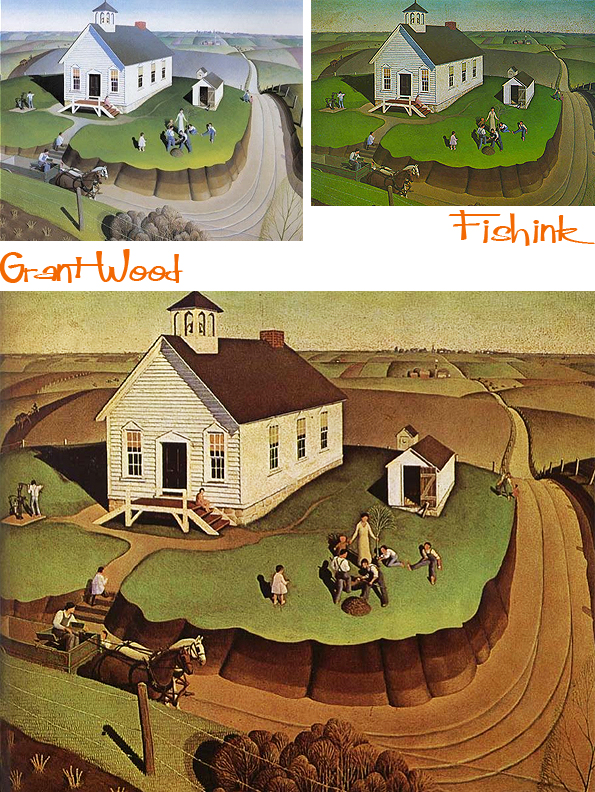 Fishinkblog 5751 Grant Wood 8