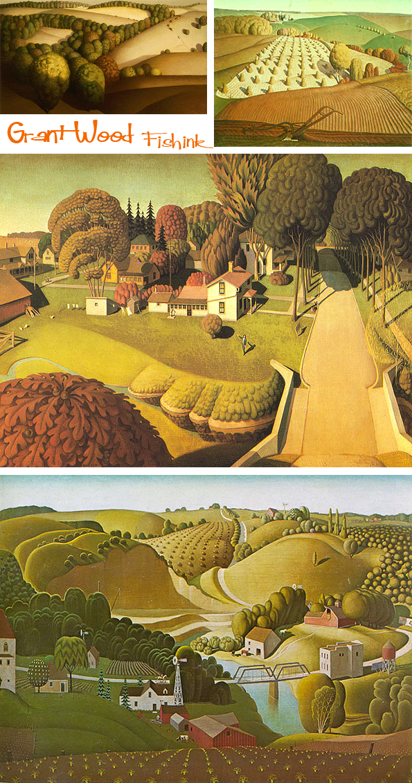 Fishinkblog 5752 Grant Wood 9