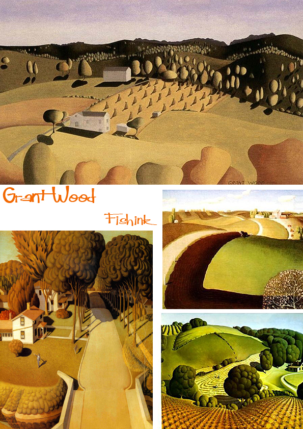 Fishinkblog 5753 Grant Wood 10