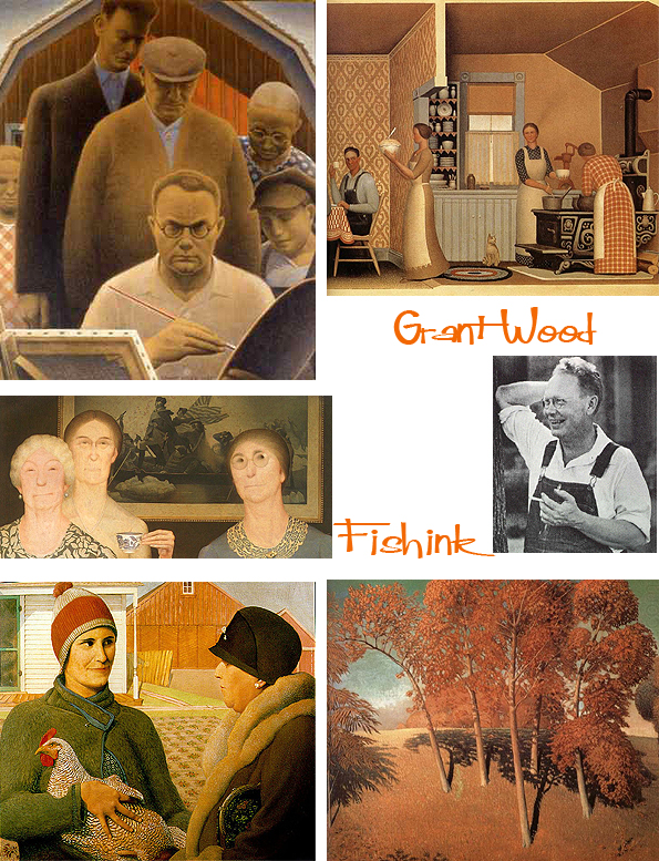 Fishinkblog 5755 Grant Wood 12