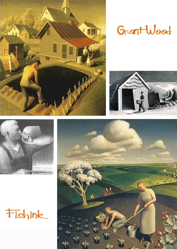 Fishinkblog 5757 Grant Wood 14