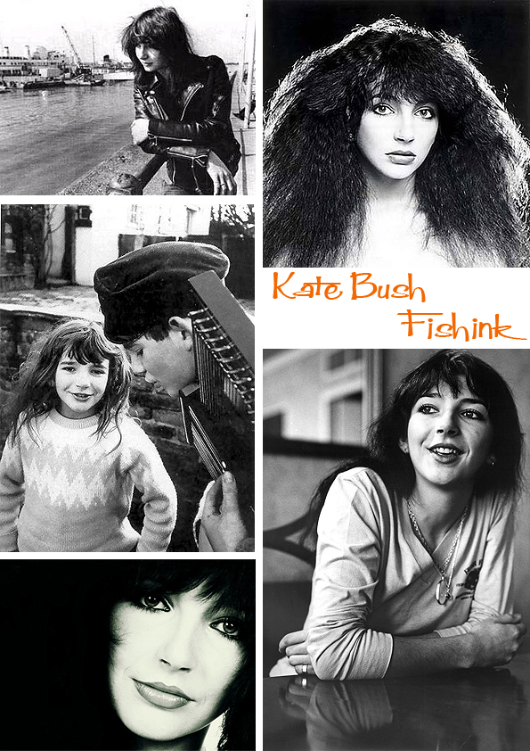 Fishinkblog 5762 Kate Bush 2