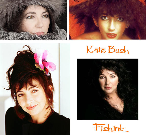 Fishinkblog 5763 Kate Bush 3