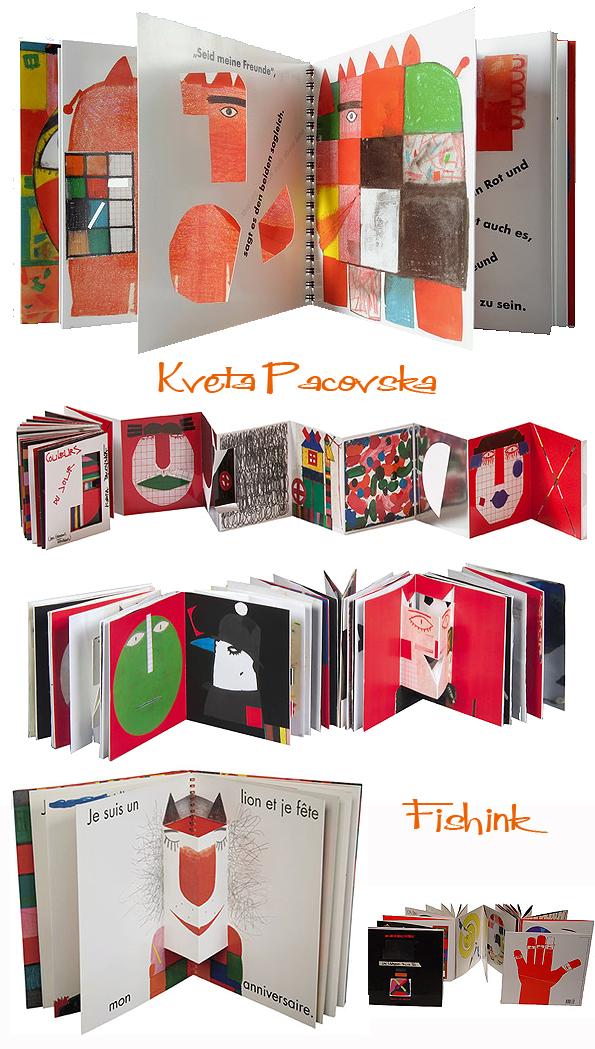Fishinkblog 5812 Kveta Pacovska 6