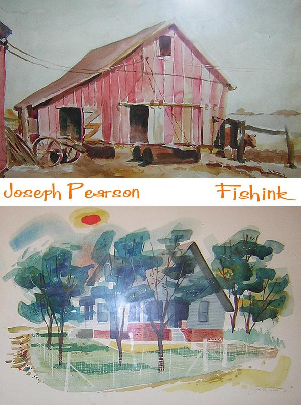 Fishinkblog 5817 Joseph Pearson