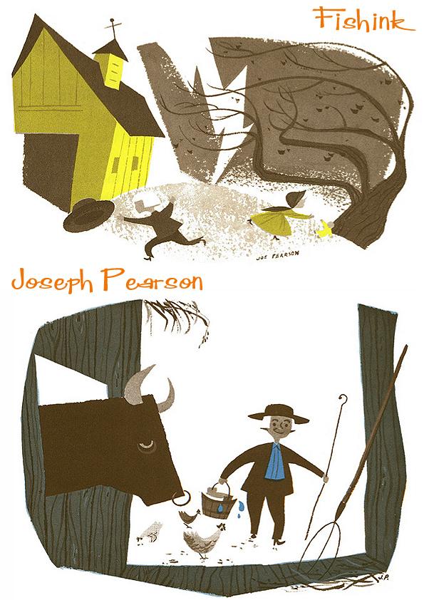 Fishinkblog 5828 Joseph Pearson 2