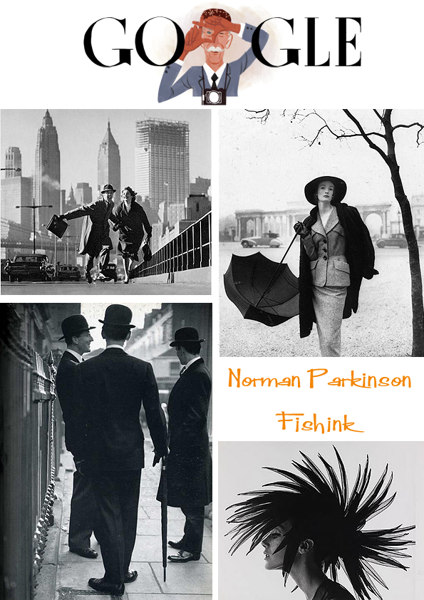 Fishinkblog 5830 Norman Parkinson 2
