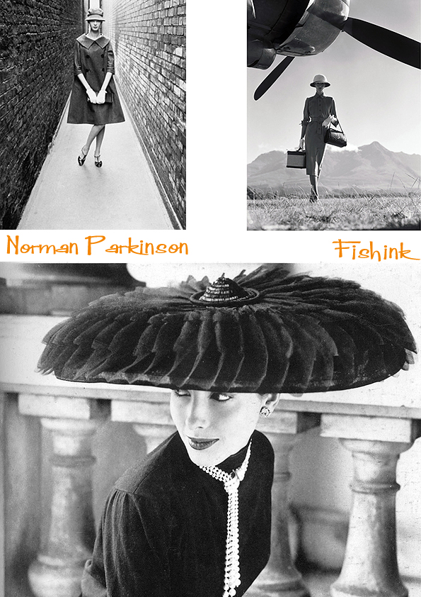 Fishinkblog 5831 Norman Parkinson 3
