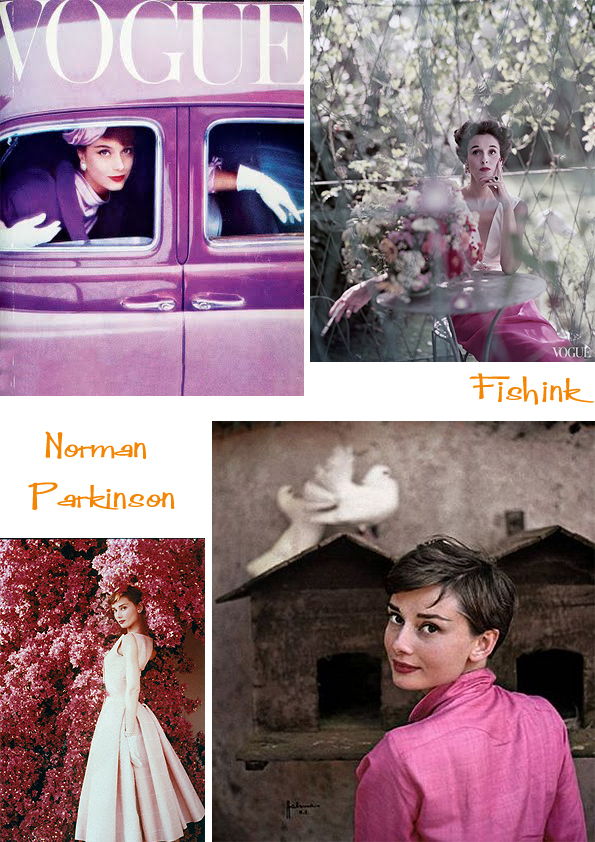 Fishinkblog 5832 Norman Parkinson 4